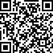 myOnlineRatgeber.at-App auf Google Play